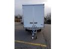 SOMM2698_710421 vehicle image