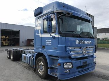 SKIL3603_706673 vehicle image