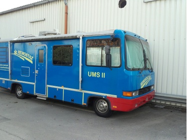 JAQU922_877985 vehicle image