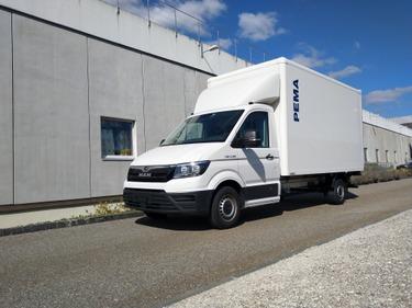 PEMA569_764108 vehicle image