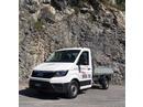 ABAG21_940046 vehicle image