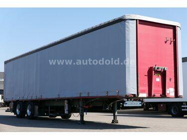 DOLD2821_1141998 vehicle image