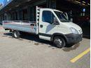 STUD177_1191973 vehicle image