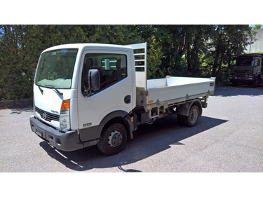 NFZA11_766942 vehicle image