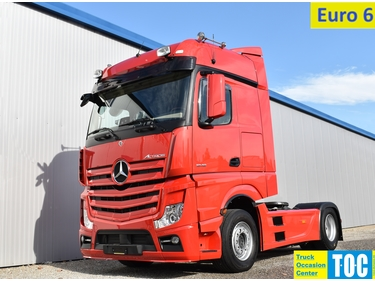 TOC1273_1093851 vehicle image