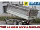 EDEL3159_645080 vehicle image