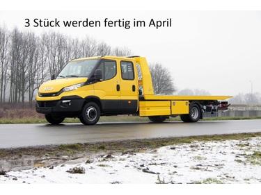 FALK4331_934856 vehicle image