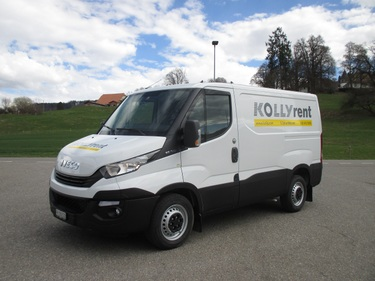 KOLL209_747723 vehicle image