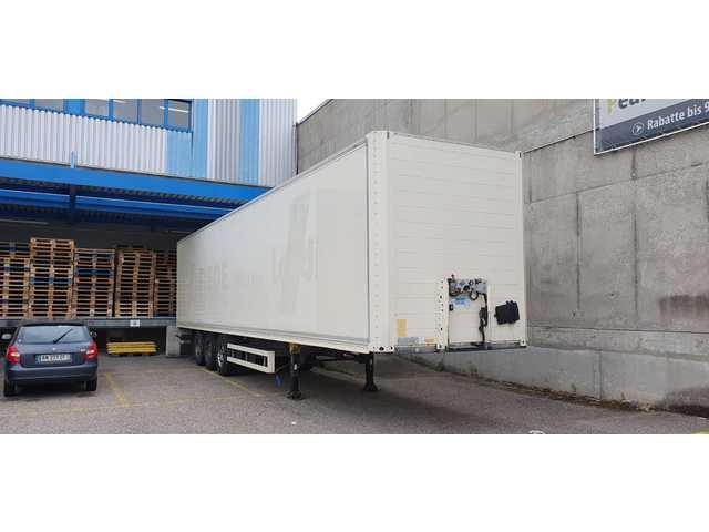 0262019 vehicle image