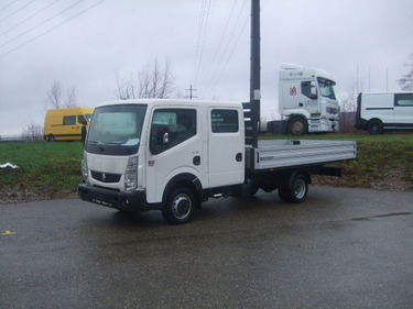 HUBE4173_910083 vehicle image