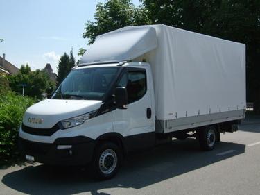HEND1289_891816 vehicle image