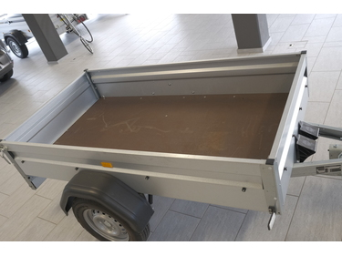 SCHU5250_1050506 vehicle image