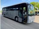 MANB1470_1144113 vehicle image