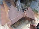 JAQU922_732936 vehicle image