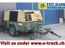 EDEL3159_738791 vehicle image