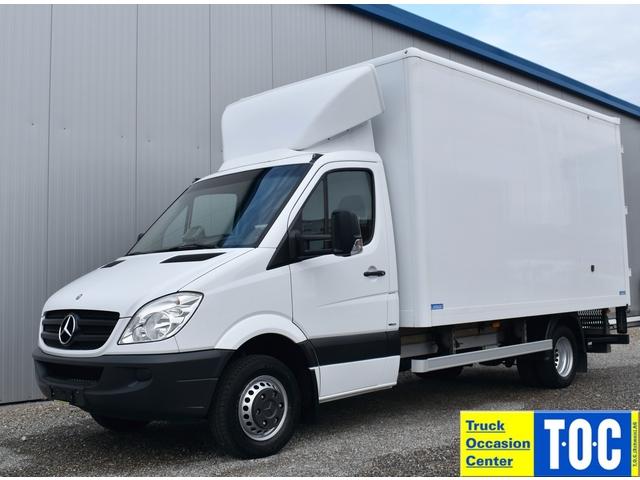 TOC1273_1109379 vehicle image
