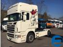 FRAN6306_941381 vehicle image