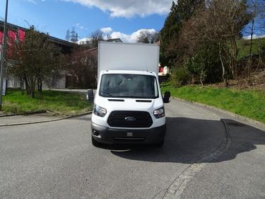 FILI229_942866 vehicle image