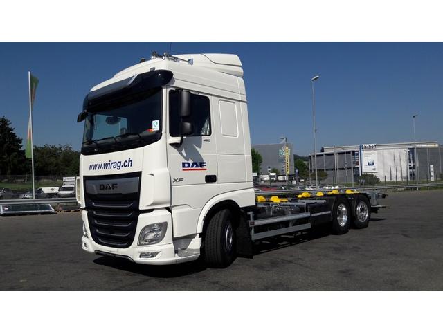 wira34_758868 vehicle image