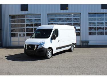 NUFA53_1179509 vehicle image