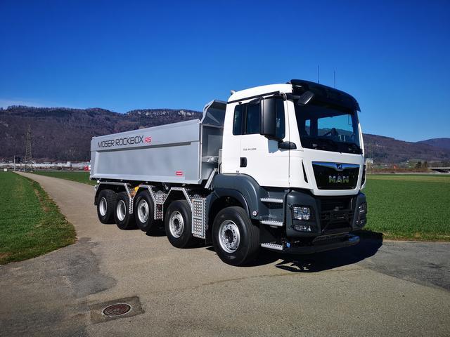 Eger39_1058271 vehicle image