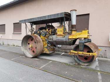 ABAR6663_884759 vehicle image