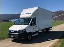 BFS260_912662 vehicle image
