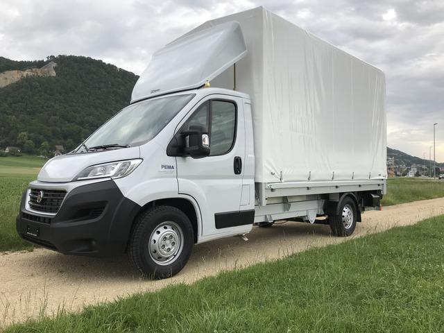 PEMA569_762244 vehicle image
