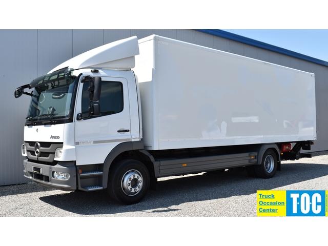 TOC1273_979976 vehicle image