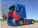 THOM6454_1057579 vehicle image