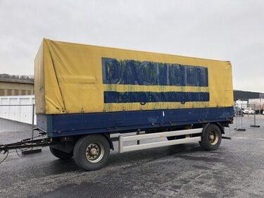 TAMZ4659_1110129 vehicle image