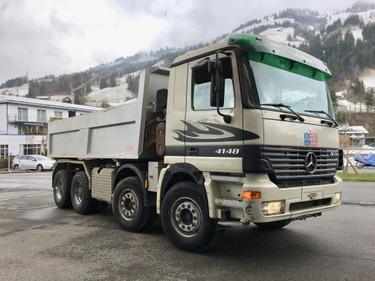 ZUMK5566_942958 vehicle image