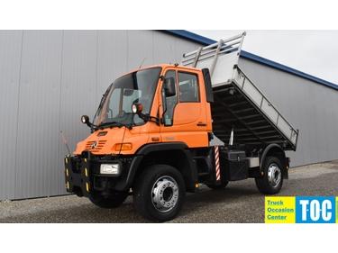 TOC1273_1014516 vehicle image