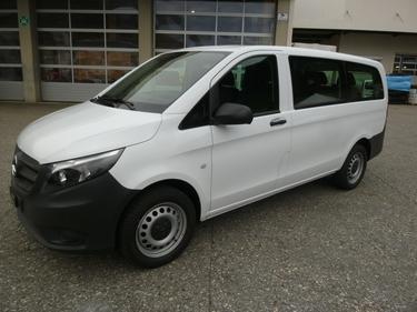 RING1236_1050356 vehicle image