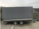 EDEL3159_1049921 vehicle image