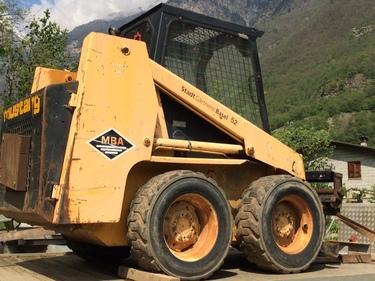 ROPO4799_1145244 vehicle image