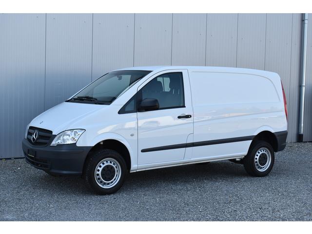 TOC1273_1045180 vehicle image