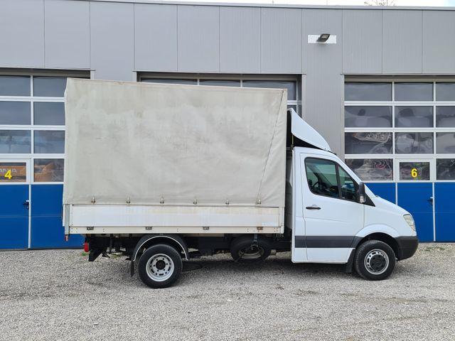 EDEL3159_384075 vehicle image