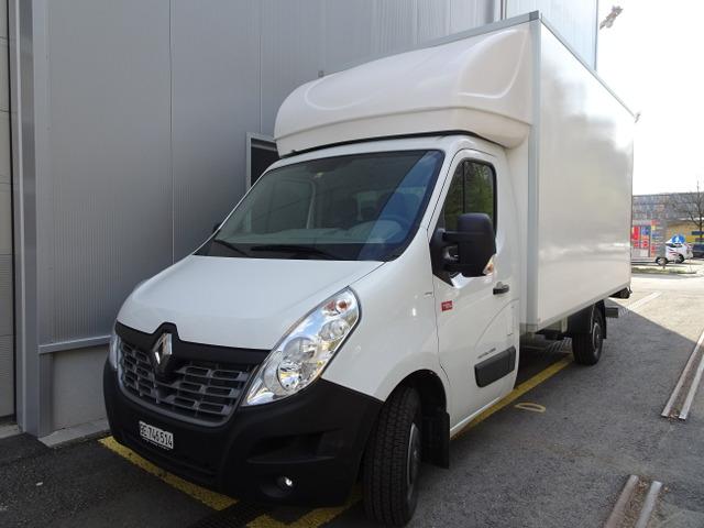FILI229_726891 vehicle image