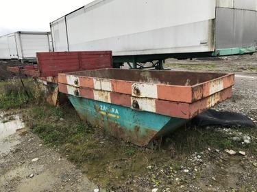 Jaku2764_641590 vehicle image