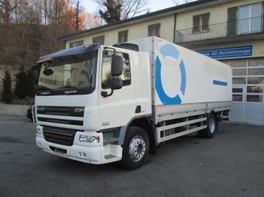 PREI272_931609 vehicle image