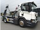 SCAN3072_1085325 vehicle image