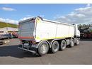 ATWF6518_780565 vehicle image