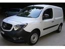 NFG150_1098956 vehicle image