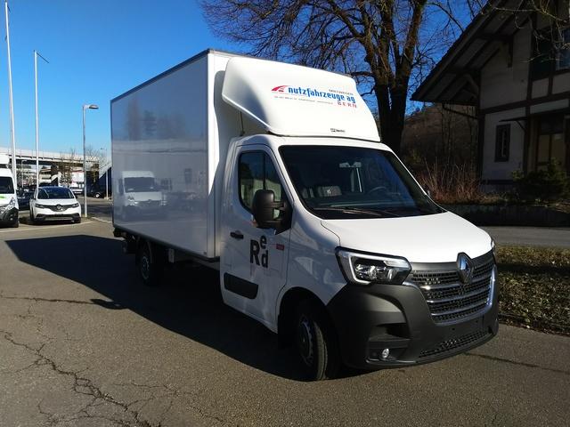 NFZA11_796186 vehicle image