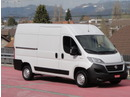 OAB6568_910481 vehicle image