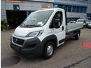 BASE719_940497 vehicle image