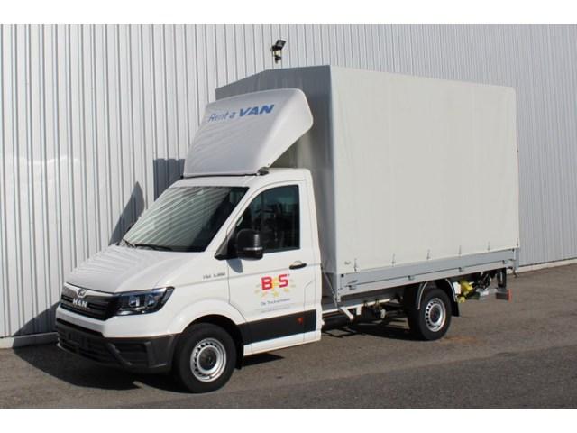 BFS260_1029308 vehicle image