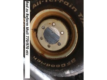WEHR4037_1184230 vehicle image