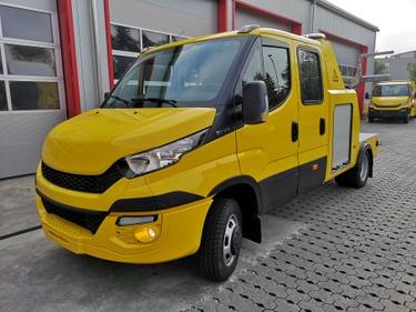 FALK4331_847103 vehicle image